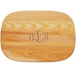 Everyday Board Medium Personalized