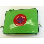 iLike your Monogrammed iPad Case