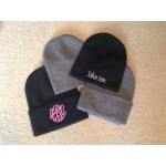 Personalized Winter Hat
