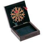 Engraved Mini Game Set 4 In 1