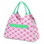 Beach Bag, Shelly