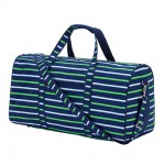 Duffle Bag, Shoreline