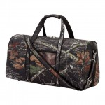 Duffle Bag, Woods