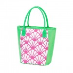 Cooler Tote, Shelly