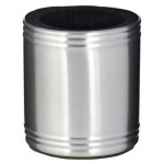 Taza Stainless Steel Can Holder