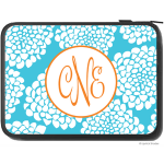 Bloom Personalized Laptop Sleeve